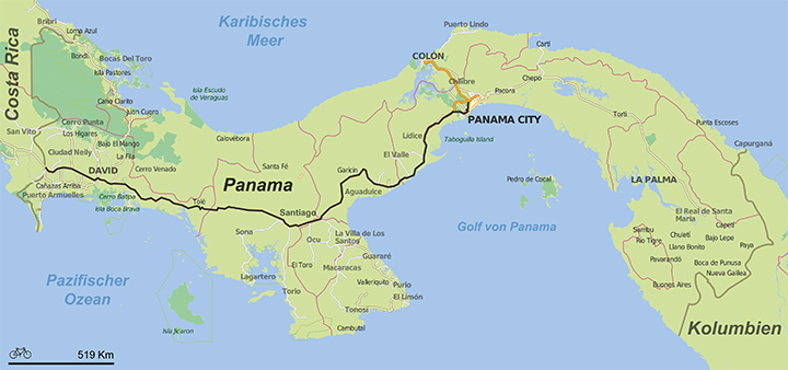 where is new york city on a map with 507panama on 4434069195 in addition Gites luxury Apartments Within Walking Distance Of Grand Central Station new York City h933385 print besides Dana Schutz Poisoned Man also 3182683897 moreover 3290181919.